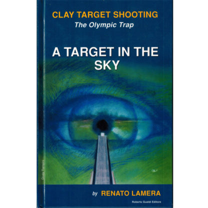 A target in the sky by Renato Lamera